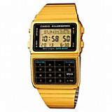 Reloj DBC-611G-1D