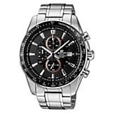 Reloj EF-547D-1A1