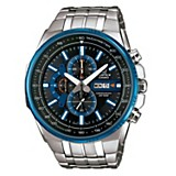 Reloj EFR-549D-1A2