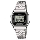 Reloj LA-680WA-1D