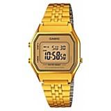 Reloj LA-680WGA-9D
