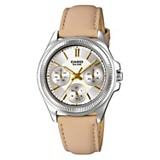 Reloj LTP-2088L-7A