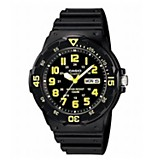 Reloj MRW-200H-9B