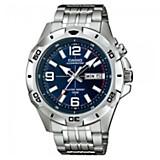 Reloj MTD-1082D-2A