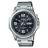 Reloj MTP-E202D-1A