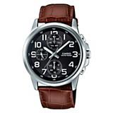 Reloj MTP-E307L-1A