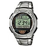 Reloj W-734D-1A