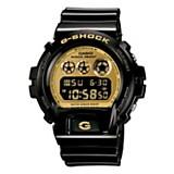 Reloj DW-6900CB-1D