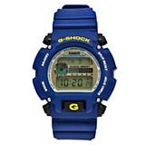 Reloj DW-9052-2V