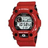 Reloj G-7900A-4D