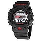 Reloj G-9100-1D