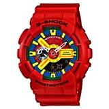 Reloj GA-110FC-1A