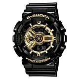 Reloj GA-110GB-1A