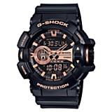 Reloj GA-400GB-1A4