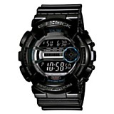 Reloj GD-110-1D