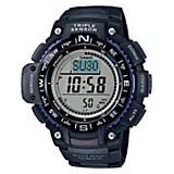 Reloj SGW-1000-1A
