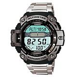 Reloj SGW-300HD-1A