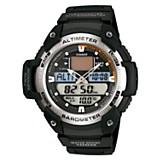 Reloj SGW-400H-1B