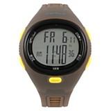 Reloj FTN143-01