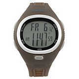 Reloj FTN143-08