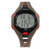 Reloj FTN145-01