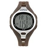 Reloj FTN145-08