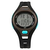 Reloj FTN199-01