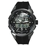 Reloj GADR975-01