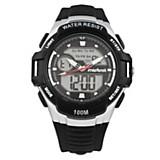 Reloj GADXMK-07