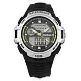Reloj GADXMK-1B
