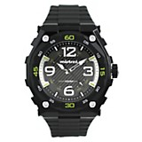 Reloj GAG11544-01