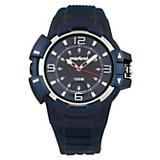 Reloj GAXQE-02