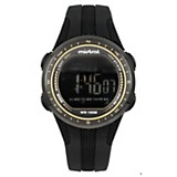 Reloj GDXND-01