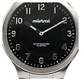 Reloj GMI1070-1B