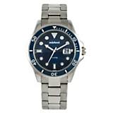 Reloj GSW431-02