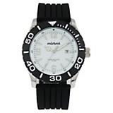 Reloj GTT6612-07