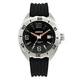 Reloj GTT6905-01