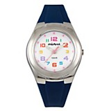 Reloj LAXPY-02