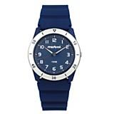 Reloj LAXRG-02