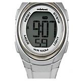 Reloj LDG12585-08