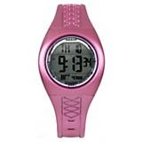 Reloj LDG14626-04