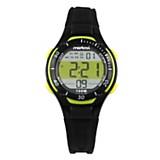 Reloj LDXKV-01