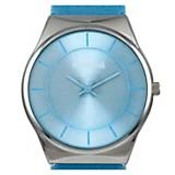 Reloj UAW405-2A