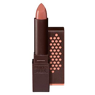 Lipstick Suede Splash 502