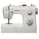 M�quina de coser Tradition 2250C