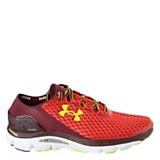 Zapatillas UA Speedform Gemini