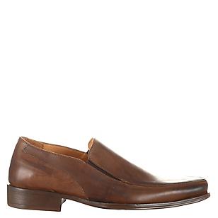 Zapatos 6987