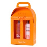 Sets Special Case Orange