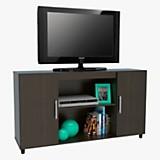 Mesa para TV 55