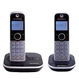 Teléfono Inalámbrico Gate 4800 BT-2 Motorola